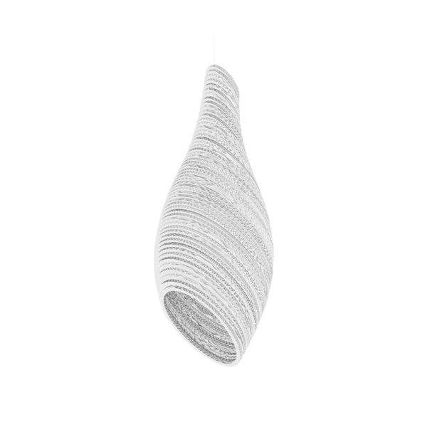 Nest Pendant Light
