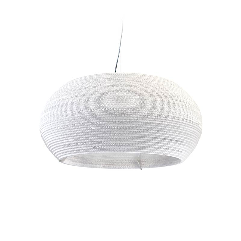 Graypants Ohio Pendant Light by Graypants Studio Olson and Baker - Designer & Contemporary Sofas, Furniture - Olson and Baker showcases original designs from authentic, designer brands. Buy contemporary furniture, lighting, storage, sofas & chairs at Olson + Baker.