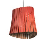 Graypants Ripley Pendant Light by Graypants Studio Olson and Baker - Designer & Contemporary Sofas, Furniture - Olson and Baker showcases original designs from authentic, designer brands. Buy contemporary furniture, lighting, storage, sofas & chairs at Olson + Baker.