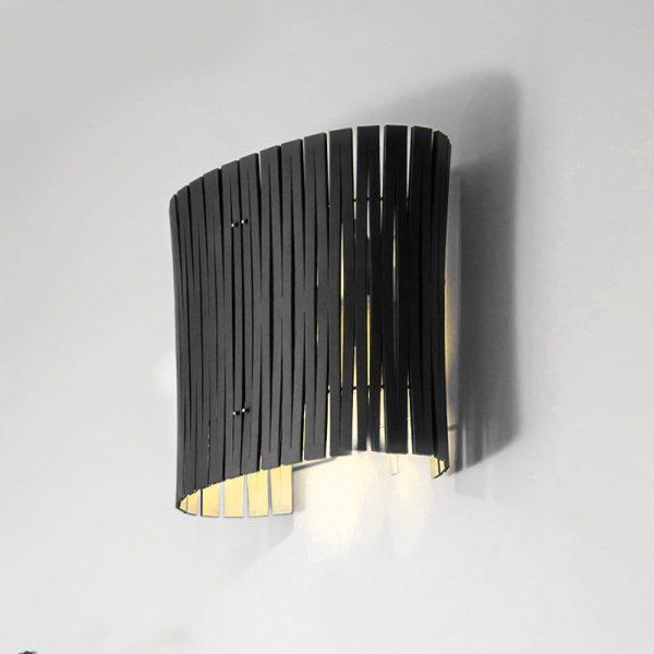 Rita Wall Lamp