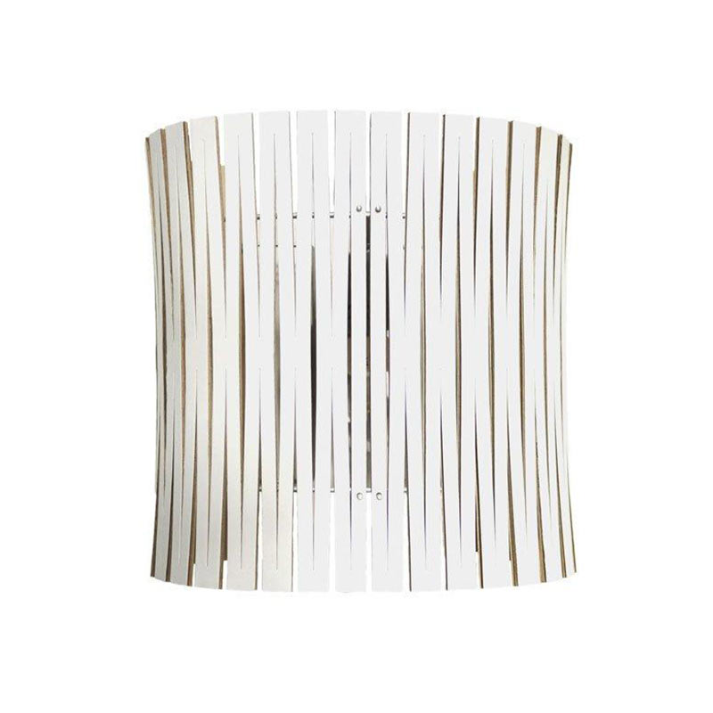 Graypants Rita Wall Lamp by Graypants Studio Olson and Baker - Designer & Contemporary Sofas, Furniture - Olson and Baker showcases original designs from authentic, designer brands. Buy contemporary furniture, lighting, storage, sofas & chairs at Olson + Baker.