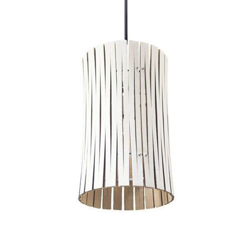 Graypants Selwyn Pendant Light by Graypants Studio Olson and Baker - Designer & Contemporary Sofas, Furniture - Olson and Baker showcases original designs from authentic, designer brands. Buy contemporary furniture, lighting, storage, sofas & chairs at Olson + Baker.