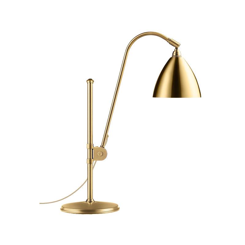 Gubi Bestlite BL1 Table Lamp by Robert Dudley Best
