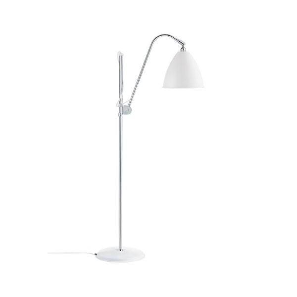 Bestlite BL3 Medium Floor Lamp