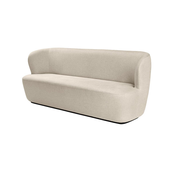 Stay Two Seat Sofa