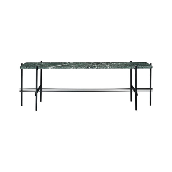 TS Low Console Table