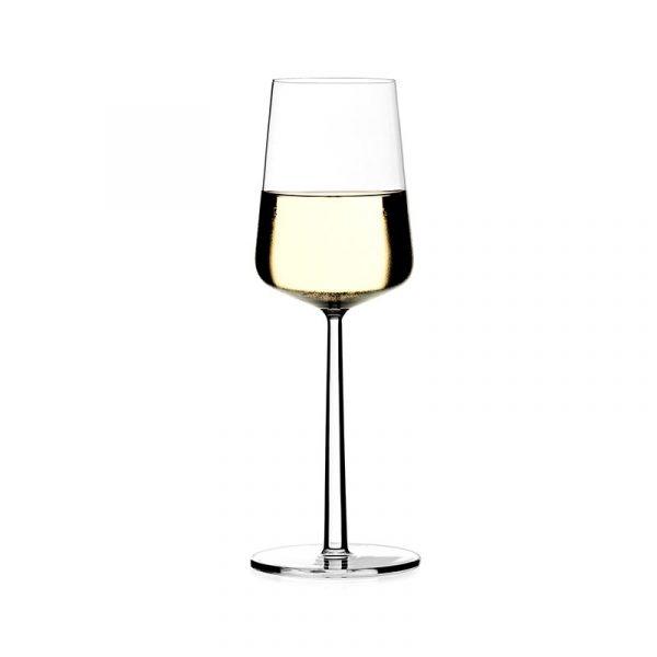 Essence 330ml White Wine Glass - Set of Six