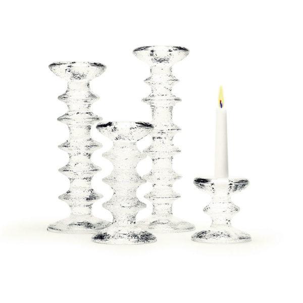 Festivo Candleholder