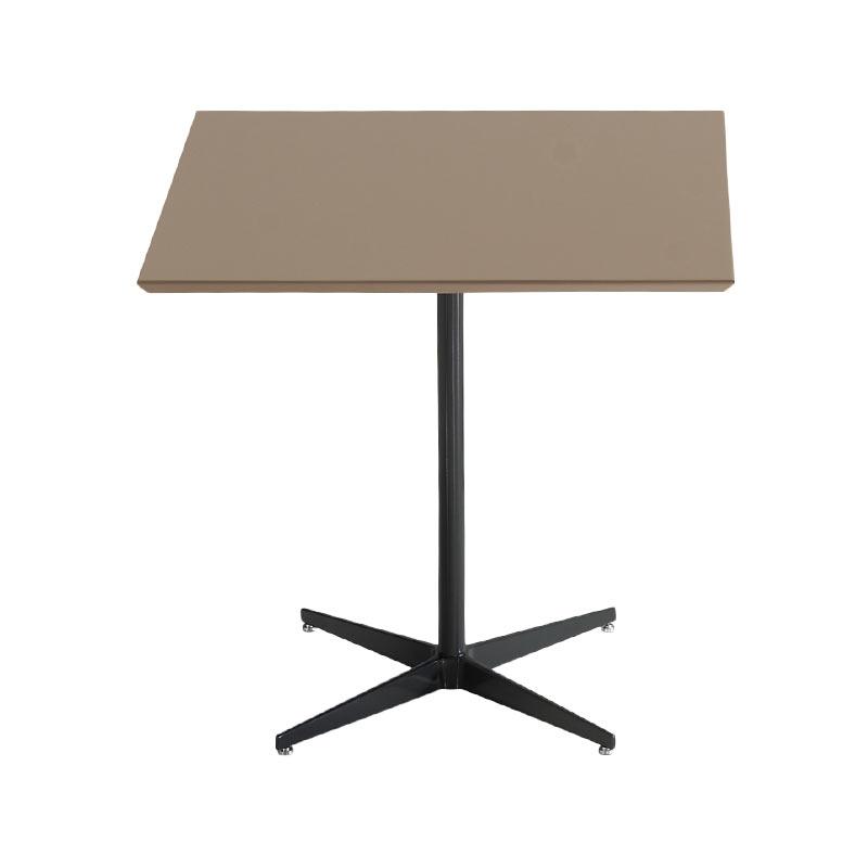 Inclass Malibu 70x70cm Table by Inclass Studio