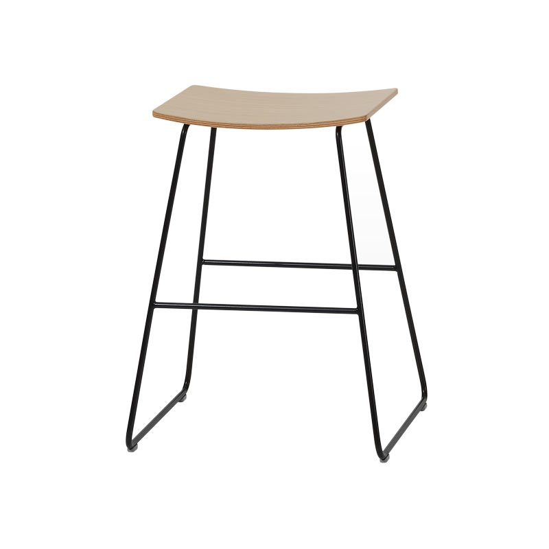 Inclass Tao Counter Stool by Inclass Studio