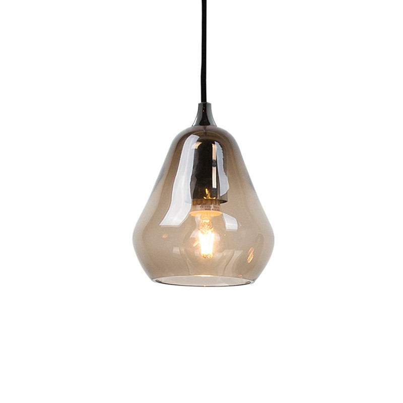 Innermost Core Pendant Light by Innermost Olson and Baker - Designer & Contemporary Sofas, Furniture - Olson and Baker showcases original designs from authentic, designer brands. Buy contemporary furniture, lighting, storage, sofas & chairs at Olson + Baker.