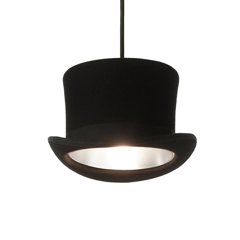 Innermost Wooster Pendant Light by Jake Phipps Olson and Baker - Designer & Contemporary Sofas, Furniture - Olson and Baker showcases original designs from authentic, designer brands. Buy contemporary furniture, lighting, storage, sofas & chairs at Olson + Baker.