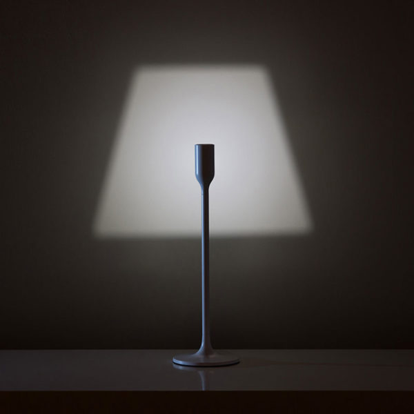 YOY Table Light