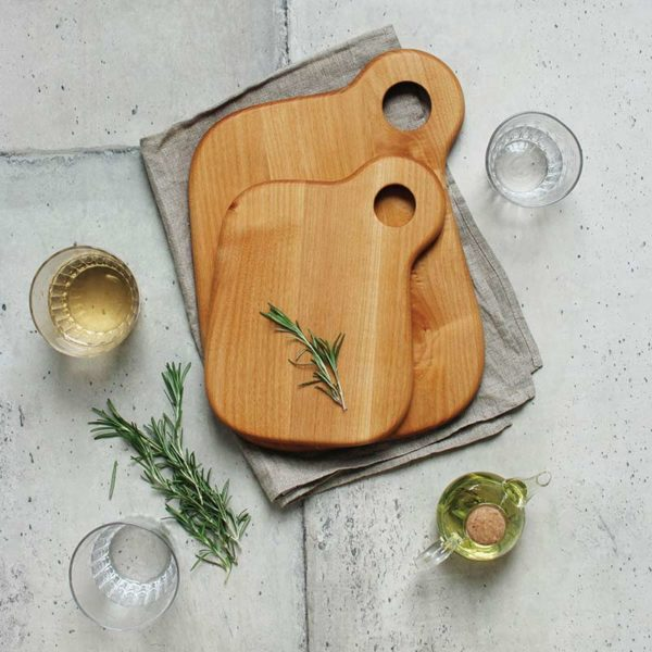 Kinto Baum Serving Board