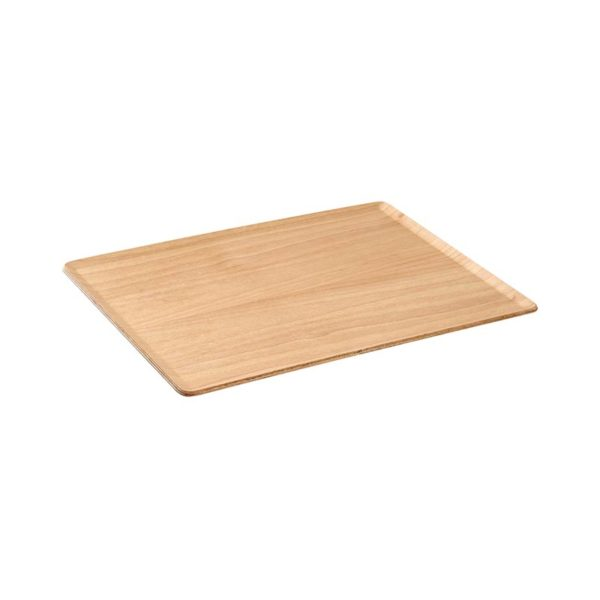 Clearance - Place Mat