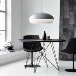 Lightyears-Aeon-Rocket-Pendant-Light-by-Morten-Voss-1 Olson and Baker - Designer & Contemporary Sofas, Furniture - Olson and Baker showcases original designs from authentic, designer brands. Buy contemporary furniture, lighting, storage, sofas & chairs at Olson + Baker.