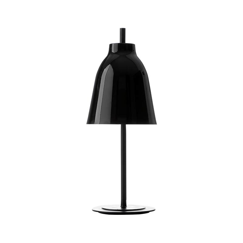 Fritz Hansen Caravaggio Table Lamp by Cecilie Manz