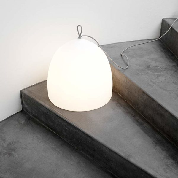 Suspence Nomad Pendant Light