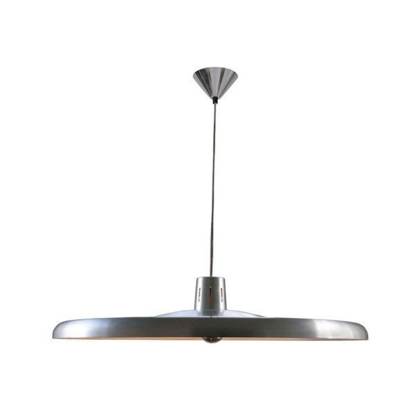 Original BTC 700 Pendant Light by Original BTC Olson and Baker - Designer & Contemporary Sofas, Furniture - Olson and Baker showcases original designs from authentic, designer brands. Buy contemporary furniture, lighting, storage, sofas & chairs at Olson + Baker.