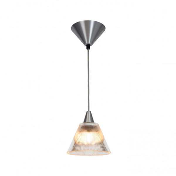 Original BTC Circus Prismatic Pendant Light by Original BTC