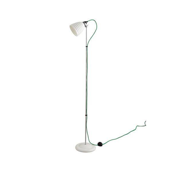 Hector Bibendum Floor Light