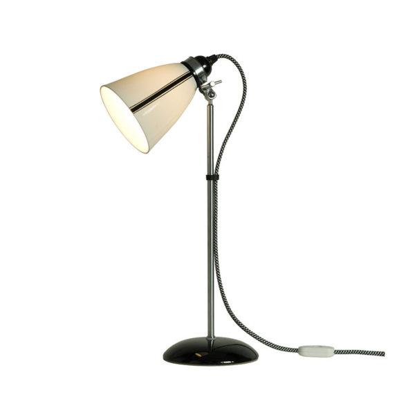 Original BTC Linear Medium Table Light by Original BTC