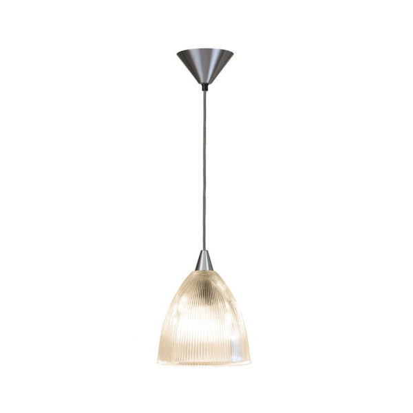 Original BTC Prismatic Pendant Light by Original BTC