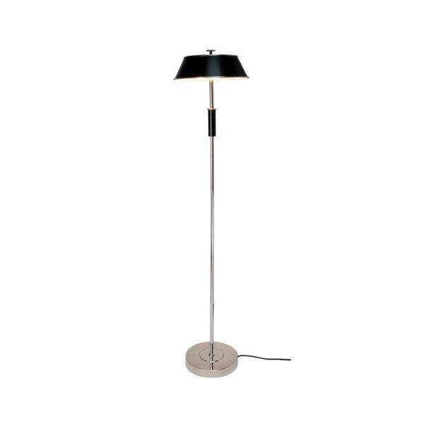 Original BTC Victor Floor Light by Original BTC