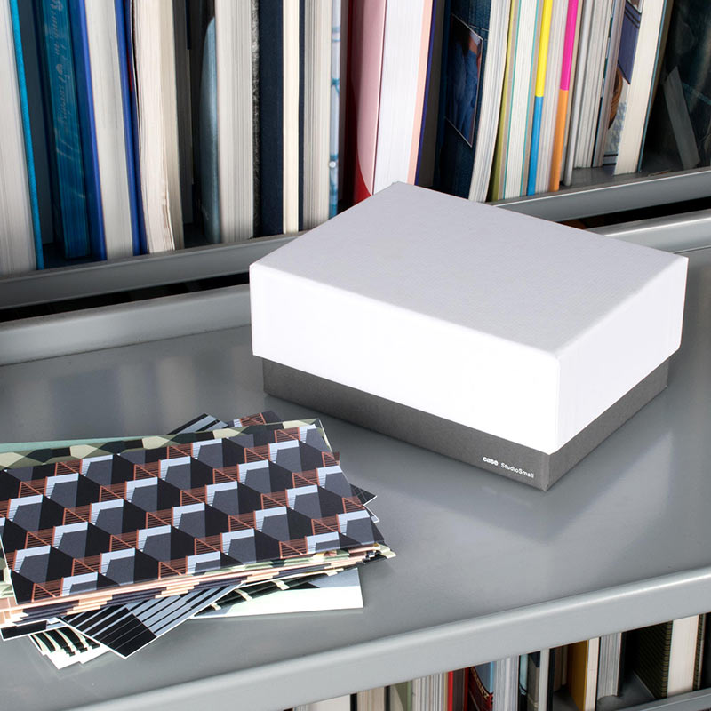 Case Furniture Architectural Cards by StudioSmall 2 Olson and Baker - Designer & Contemporary Sofas, Furniture - Olson and Baker showcases original designs from authentic, designer brands. Buy contemporary furniture, lighting, storage, sofas & chairs at Olson + Baker.