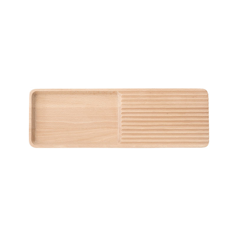 Case Furniture Plough Serving Board by Gareth Neal Olson and Baker - Designer & Contemporary Sofas, Furniture - Olson and Baker showcases original designs from authentic, designer brands. Buy contemporary furniture, lighting, storage, sofas & chairs at Olson + Baker.