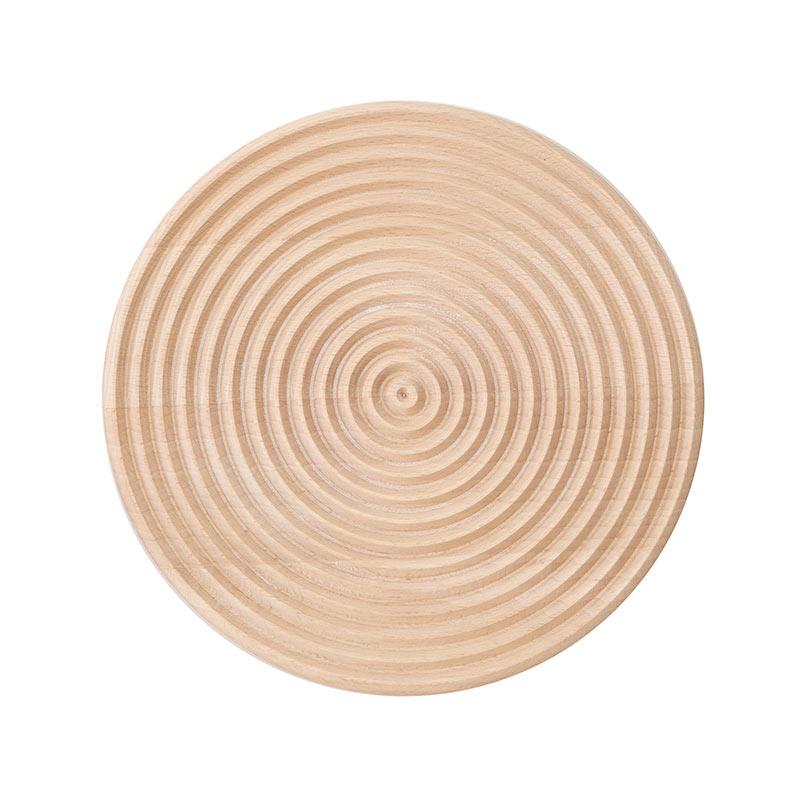 Case Furniture Target Trivet Chopping Board by Gareth Neal