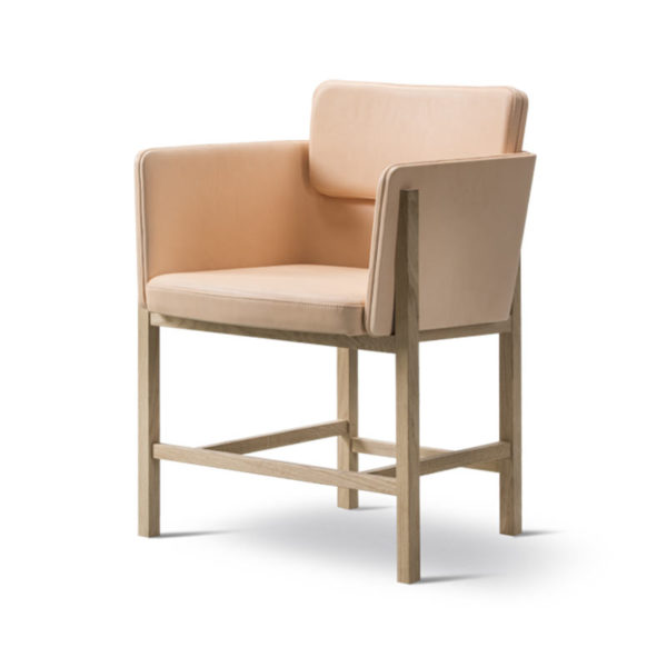 Din Chair