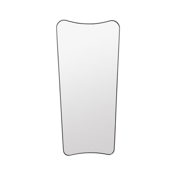 F.A. 33 Gio Ponti Rectangular 146x69cm Wall Mirror