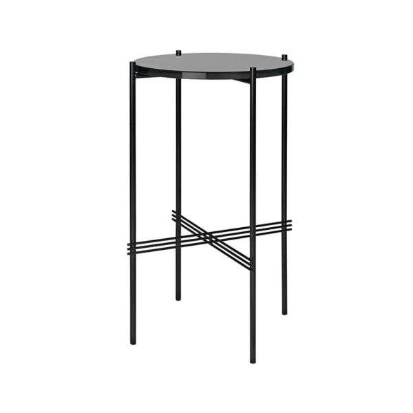 TS Round Side Table