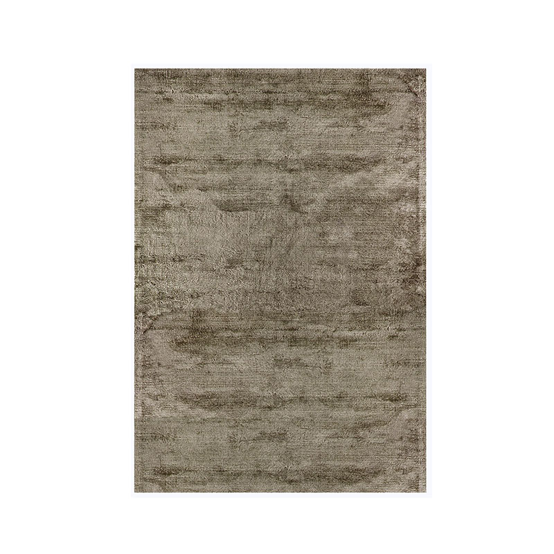 Olson and Baker Addams Rug by Olson and Baker Studio Olson and Baker - Designer & Contemporary Sofas, Furniture - Olson and Baker showcases original designs from authentic, designer brands. Buy contemporary furniture, lighting, storage, sofas & chairs at Olson + Baker.