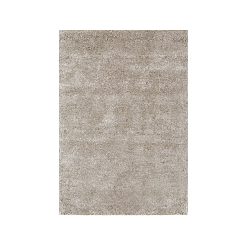Olson and Baker Addington Rug by Olson and Baker Studio Olson and Baker - Designer & Contemporary Sofas, Furniture - Olson and Baker showcases original designs from authentic, designer brands. Buy contemporary furniture, lighting, storage, sofas & chairs at Olson + Baker.