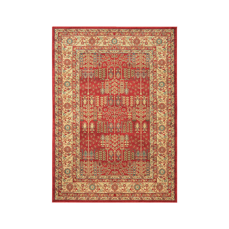 Olson and Baker Baker Rug by Olson and Baker Studio
