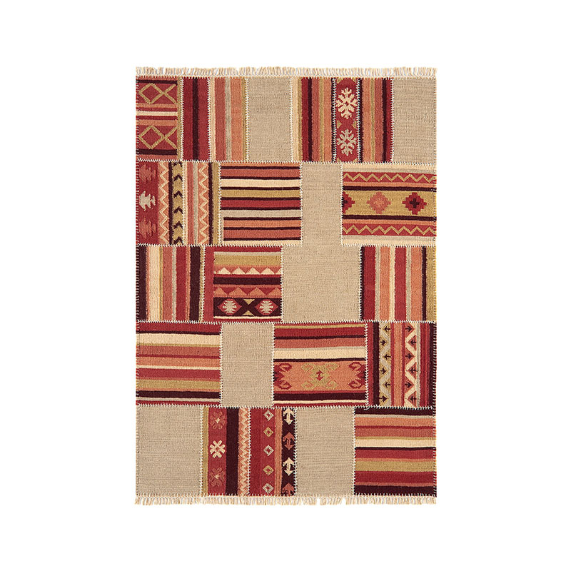 Olson and Baker Bolton Rug by Olson and Baker Studio