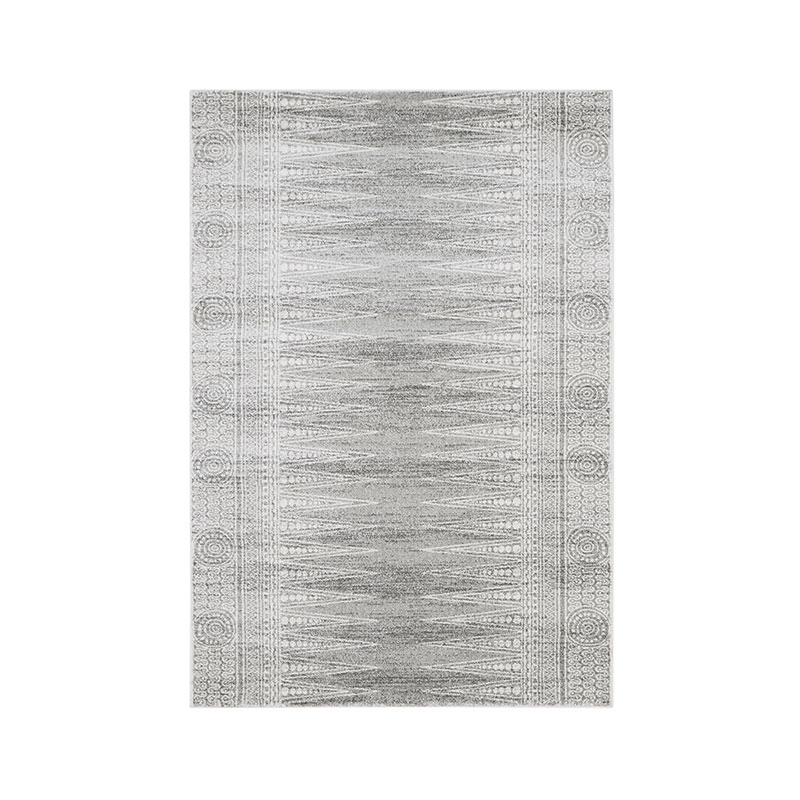 Olson and Baker Brotherton Rug by Olson and Baker Studio