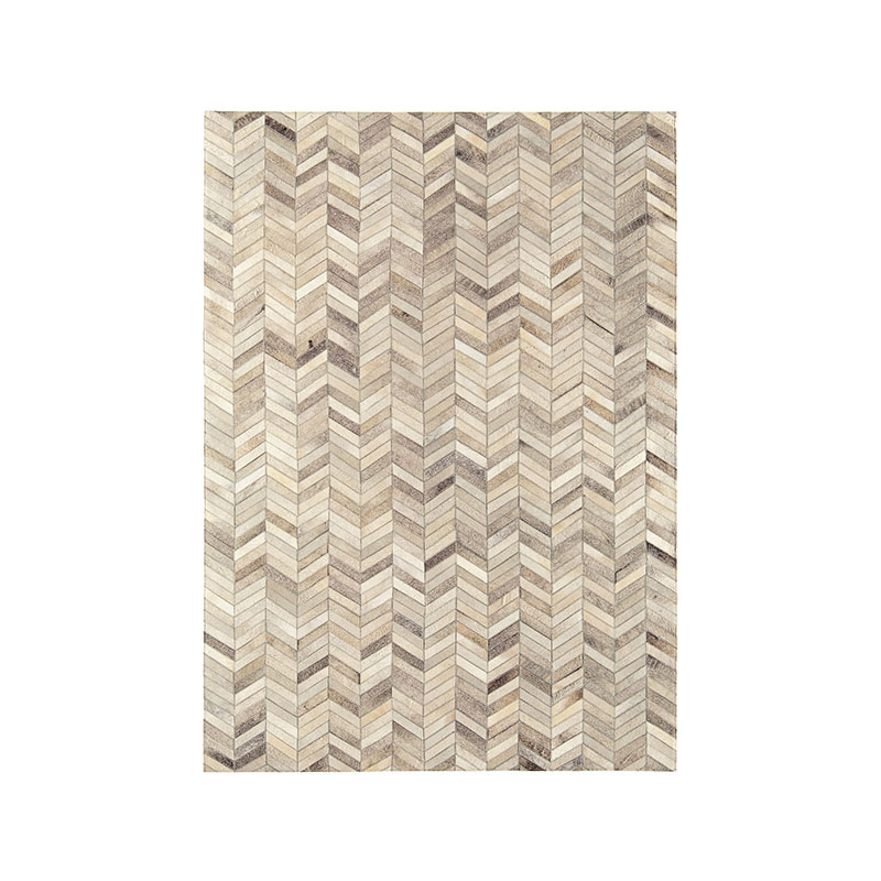 Olson and Baker Buckley Rug by Olson and Baker Studio Olson and Baker - Designer & Contemporary Sofas, Furniture - Olson and Baker showcases original designs from authentic, designer brands. Buy contemporary furniture, lighting, storage, sofas & chairs at Olson + Baker.