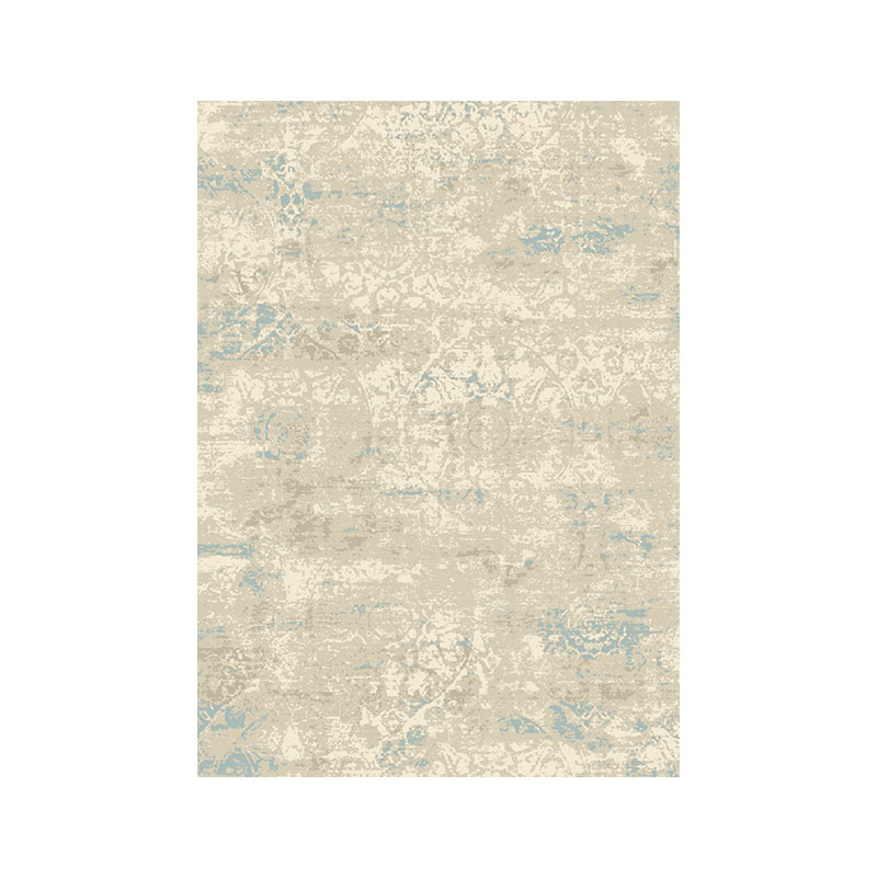 Olson and Baker Butterfield Rug by Olson and Baker Studio