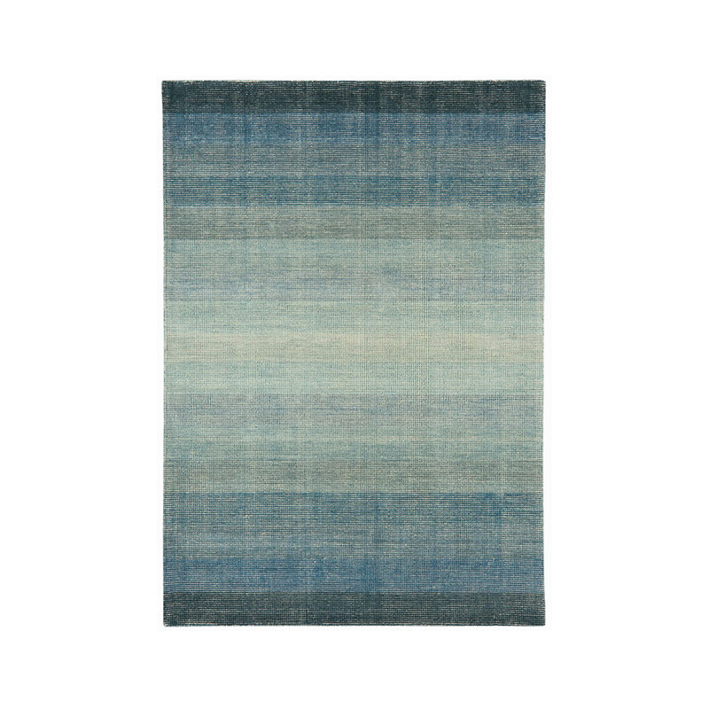 Olson and Baker Carriage Rug by Olson and Baker Studio Olson and Baker - Designer & Contemporary Sofas, Furniture - Olson and Baker showcases original designs from authentic, designer brands. Buy contemporary furniture, lighting, storage, sofas & chairs at Olson + Baker.
