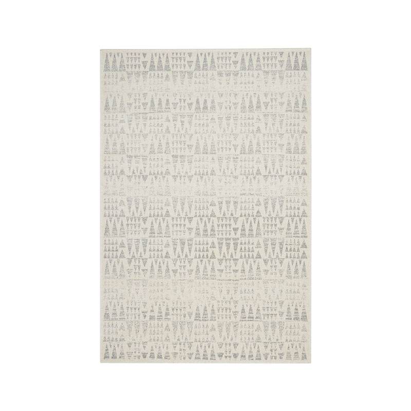 Olson and Baker Coroneo Rug by Olson and Baker Studio Olson and Baker - Designer & Contemporary Sofas, Furniture - Olson and Baker showcases original designs from authentic, designer brands. Buy contemporary furniture, lighting, storage, sofas & chairs at Olson + Baker.