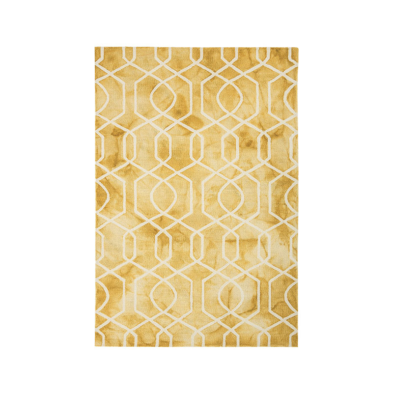Olson and Baker Dalton Rug by Olson and Baker Studio