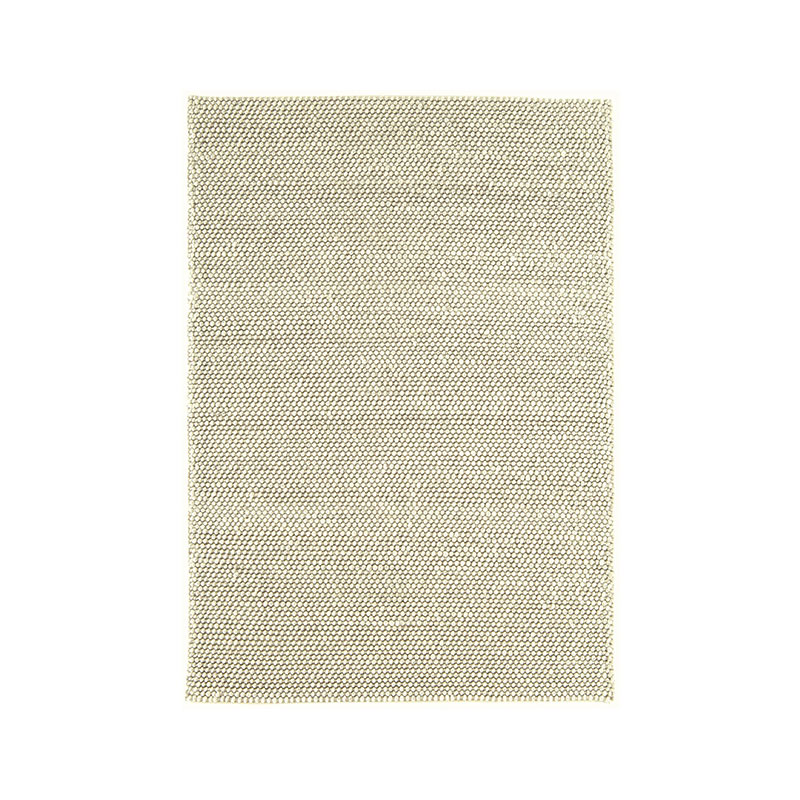 Olson and Baker Dodford Rug by Olson and Baker Studio