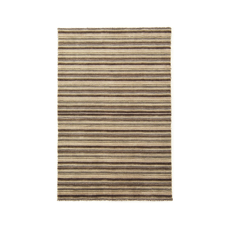 Olson and Baker Farrow Rug by Olson and Baker Studio Olson and Baker - Designer & Contemporary Sofas, Furniture - Olson and Baker showcases original designs from authentic, designer brands. Buy contemporary furniture, lighting, storage, sofas & chairs at Olson + Baker.