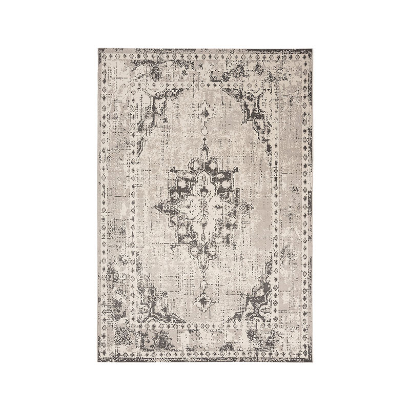 Olson and Baker Grayson Rug by Olson and Baker Studio