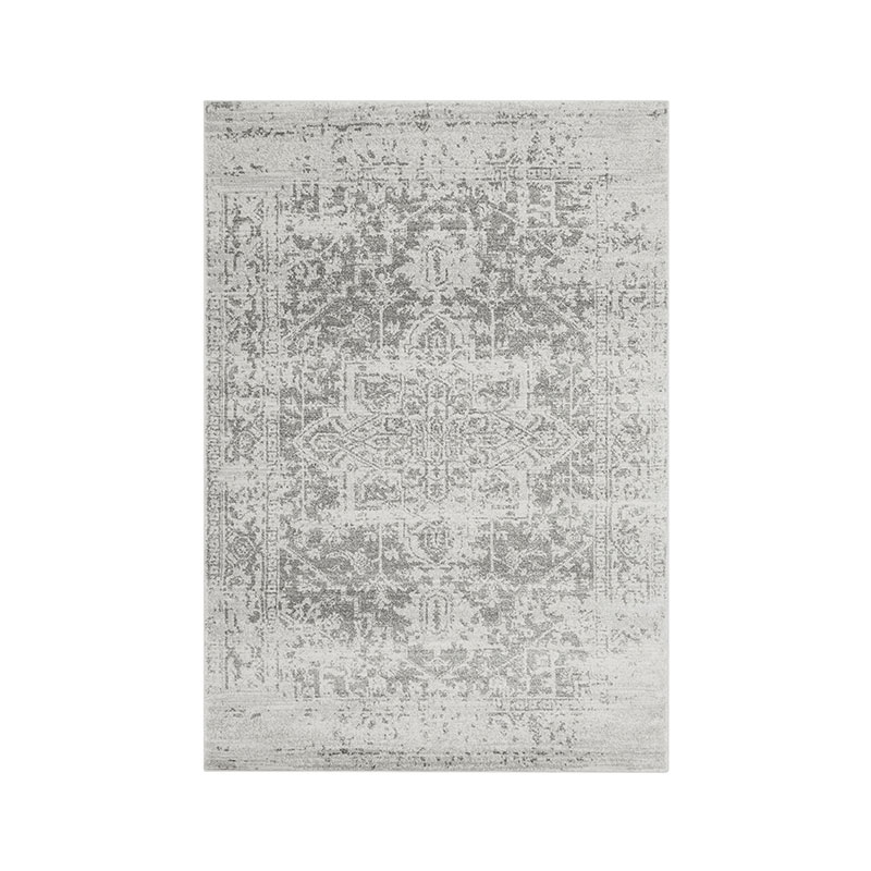 Olson and Baker Jannis Rug by Olson and Baker Studio Olson and Baker - Designer & Contemporary Sofas, Furniture - Olson and Baker showcases original designs from authentic, designer brands. Buy contemporary furniture, lighting, storage, sofas & chairs at Olson + Baker.