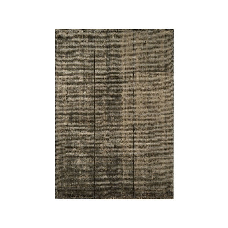 Olson and Baker Kennedy Rug by Olson and Baker Studio Olson and Baker - Designer & Contemporary Sofas, Furniture - Olson and Baker showcases original designs from authentic, designer brands. Buy contemporary furniture, lighting, storage, sofas & chairs at Olson + Baker.