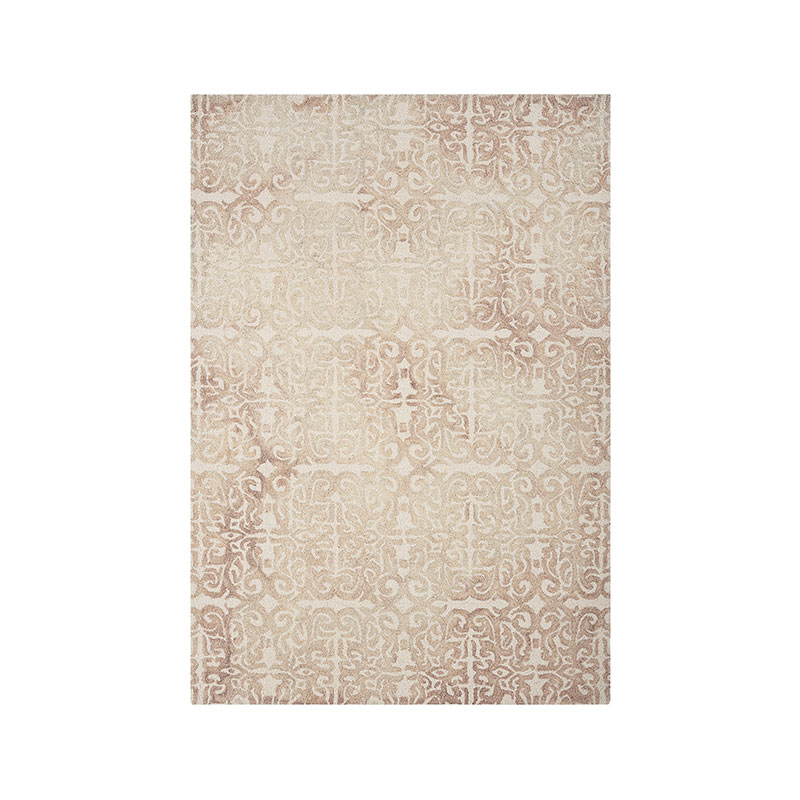 Olson and Baker Lockington Rug by Olson and Baker Studio Olson and Baker - Designer & Contemporary Sofas, Furniture - Olson and Baker showcases original designs from authentic, designer brands. Buy contemporary furniture, lighting, storage, sofas & chairs at Olson + Baker.